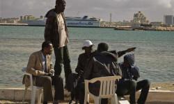 4e5276606-libyamigrants