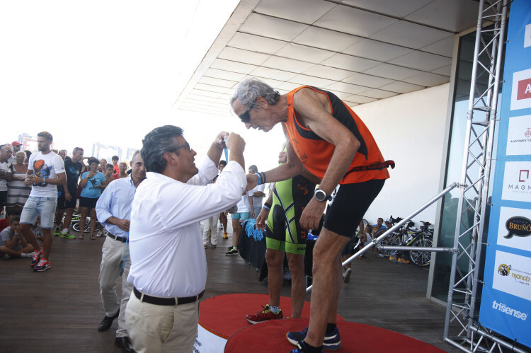 7-9-14-triatlon-4921