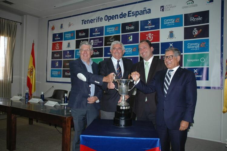 7 Open España Femenino 2014 (presentación) (16)