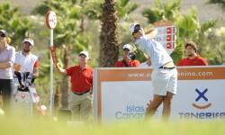 70 Open España Femenino (Carlota Ciganda 4)