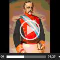 Añadir nueva entrada ‹ VLC Noticias — WordPress
