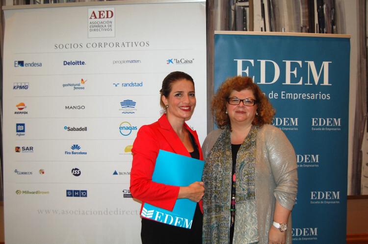 ACUERDO EDEM-AED