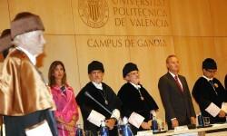 AFabra_Curso_Academico_Univesidad_2