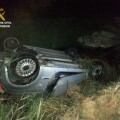 Accidente Saler 1