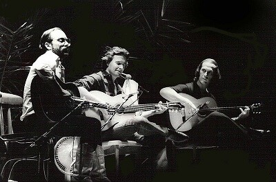 Al-Di-Meola-John-Mclaughlin-and-Paco-de-Lucia (INT)