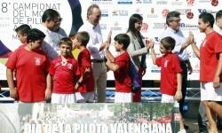 Alberto_Fabra_Pilota_1