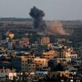 Ataque en siria (AP)