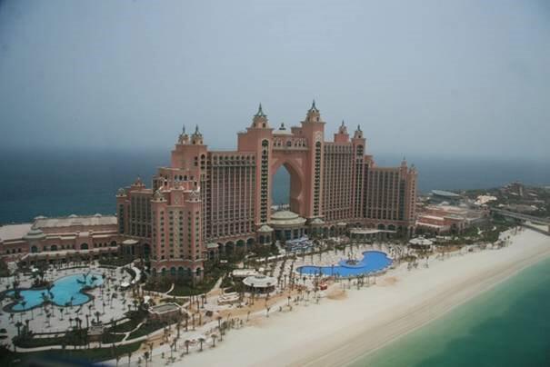 Atlantis-(Dubai,-Emiratos-Árabes-Unidos)