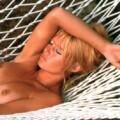 Brigitte Bardot (P)