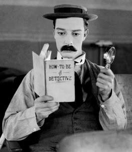 Buster-Keaton-Sherlock-Jr-1924-A1