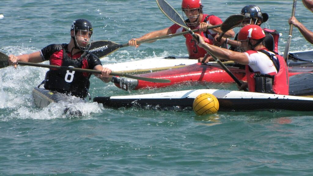 CA Kayak P S Pavia 2VI12 (11) A