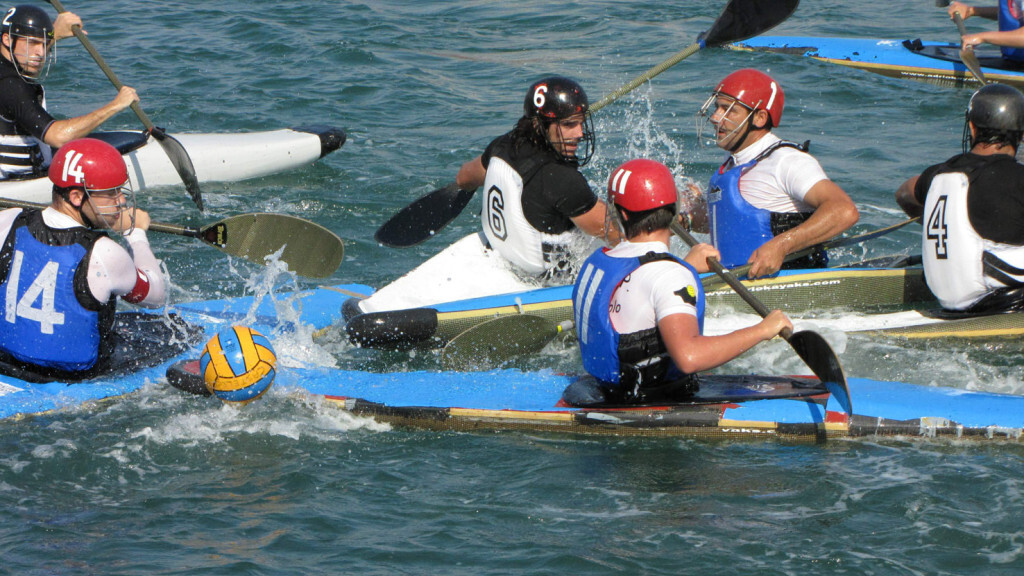 CA Kayak P S Pavia 2VI12 (3) A