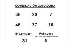 COMBINACION_GANADORA_DE_BONO_LOTO_DÍA_9_9_14