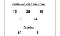 COMBINACION_GANADORA_DE_EURO_MILLONES_DÍA_9_9_14