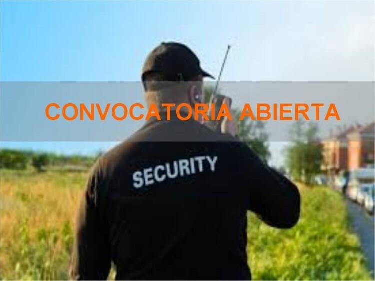 CONVOCATORIA-ABIERTA