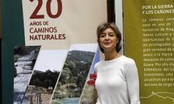Caminos Naturales (POR)