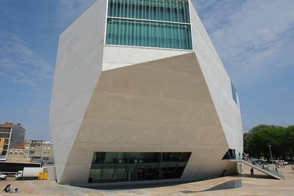 Casa-da-Musica-(Porto,-Portugal)