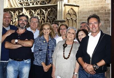 Ciutat de Valencia1 (INT)