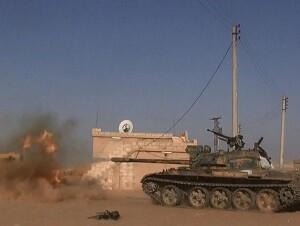Combate en Siria (justpaste.it)