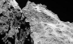 Comet_on_5_September_2014_large