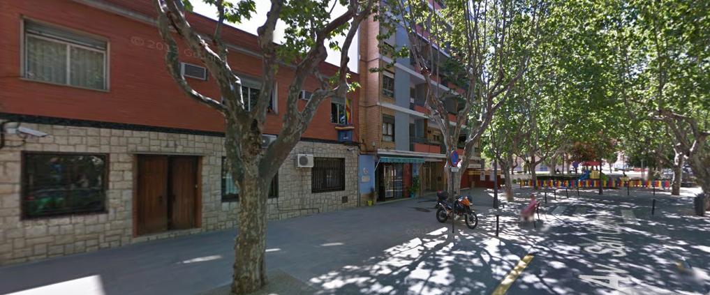 Comisaría De Policía De Quart De Poblet   Google Maps