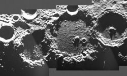 Craters_on_the_edge_large