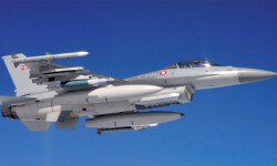 DGC-140905-air-01-g