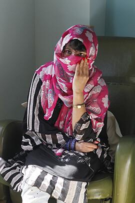 DGC-140914-operacion-mujer-afgana02-m