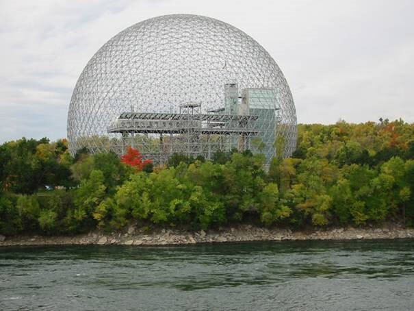 De-la-Biosfera-de-Montreal-(Canadá)