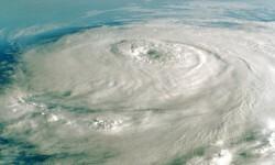 Desastres-naturales-recientes-1