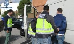 Detención (archivo)