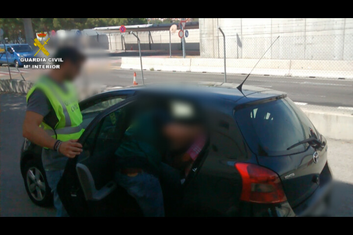 Detencion_Mexicano_Madrid_3