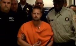 Detenido por matar y comerse a su novia