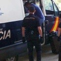 Detenidos Policia-Nacional (PORTA)