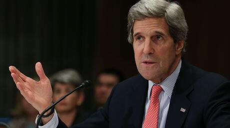 EE-UU-John-Kerry-AFP_NACIMA20130418_0103_6