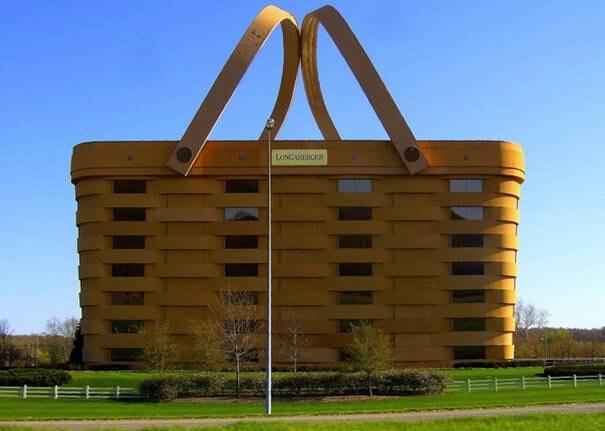 El-edificio-de-la-cesta-(Ohio,-EE.UU.)