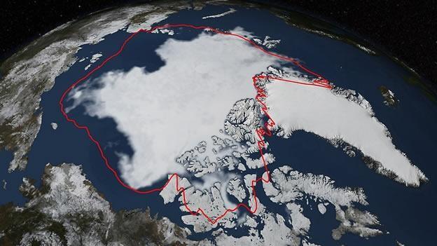 El-hielo-artico-registra-uno-de-sus-niveles-mas-bajos-desde-1978_image648_365