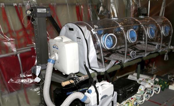 El-hospital-Carlos-III-de-Madrid-ya-atiende-al-religioso-infectado-por-ebola_image648_365