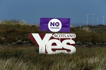 Escocia (INT)