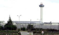 Establecimiento-penitenciario-Picassent_EDIIMA20140820_0291_13