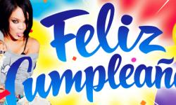 FELIZ CUMPLEAÑOS RIHANNA      « RIHANNA DIARIO   Tu mejor fansite de Rihanna en español – Parte de RihannaDaily.com