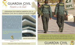 FOLLETO-JORNADAS-PUERTAS-ABIERTAS-GUARDIA-CIVIL-1