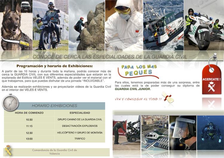 FOLLETO-JORNADAS-PUERTAS-ABIERTAS-GUARDIA-CIVIL-2