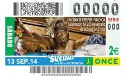 FOTO WEB CRISTO CALVARIO270X230