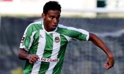 Filipe-Augusto
