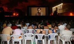 Filmoteca-dEstiu-2014 (PORTA)