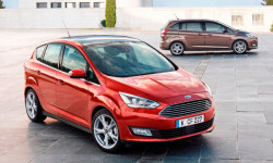 Ford-C-MAX_Family-1100x550
