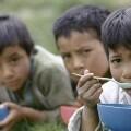 Foto Banco Mundial-Jamie Martin (P)