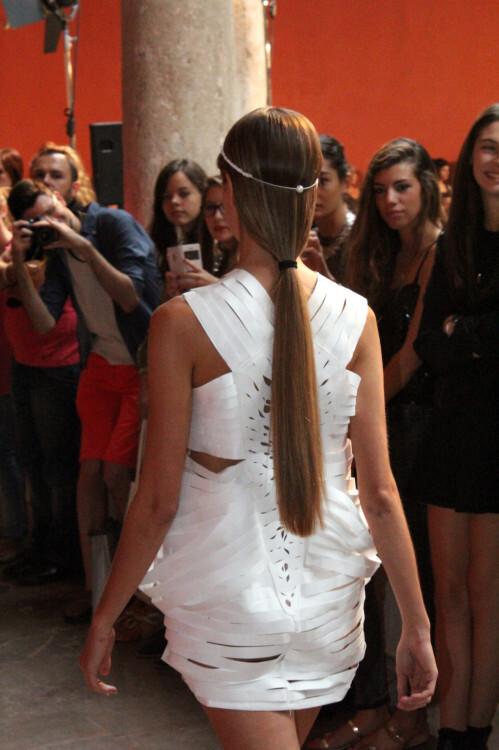 Foto pasarela1