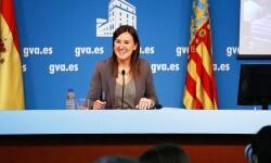 Foto_Rueda_de_prensa_pleno_19-09-2014